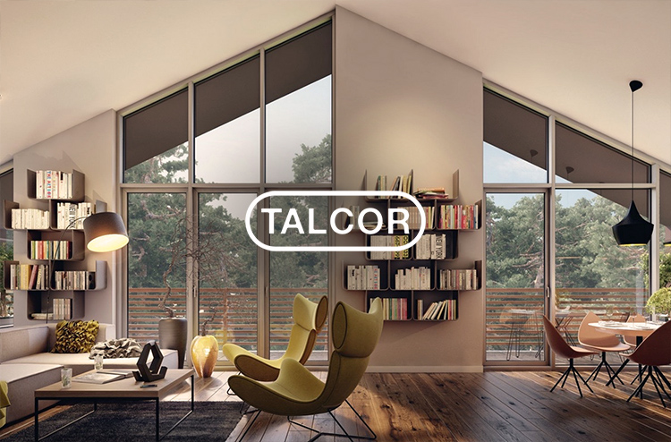 CARTEL TALCOR home