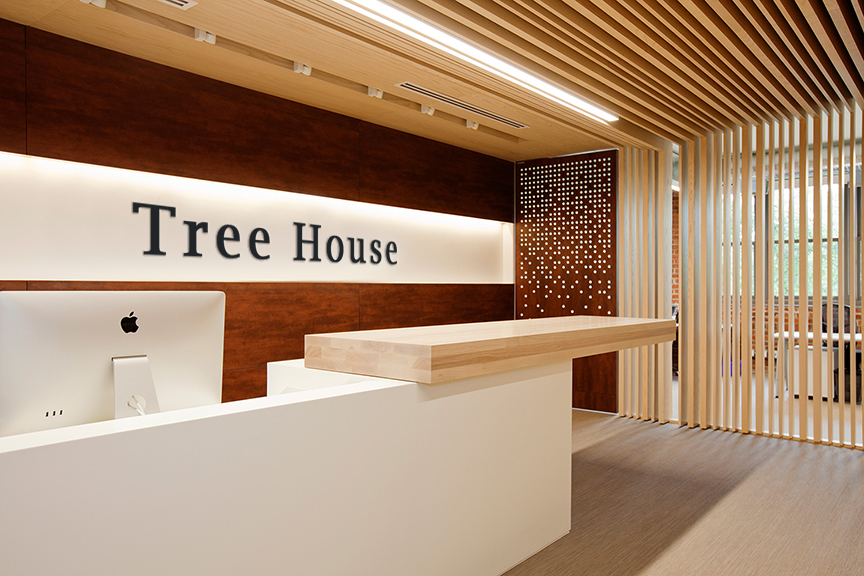 cabecera treehouse office2