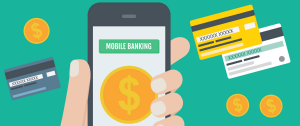 mobile-banking-fintech-growth