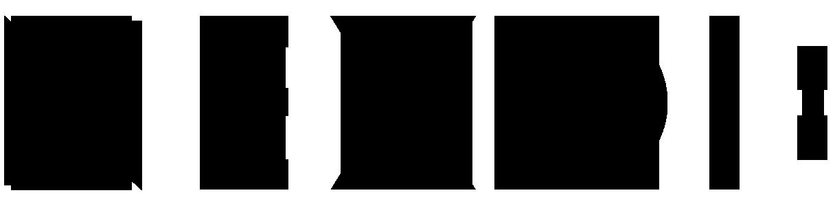 NEXOI
