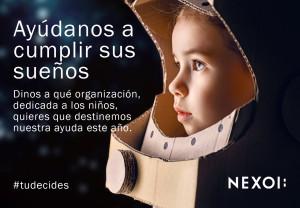 responsabilidad_social_nexoi_2018_cartel