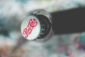 nexoi_rebranding_marketing_pepsi