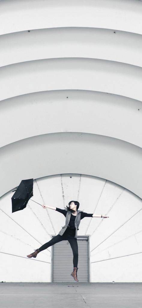 iphone xs_max_umbrella_wallpaper_design_nexoi