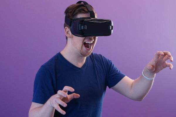 gestos__2_realidad_virtual_diseño