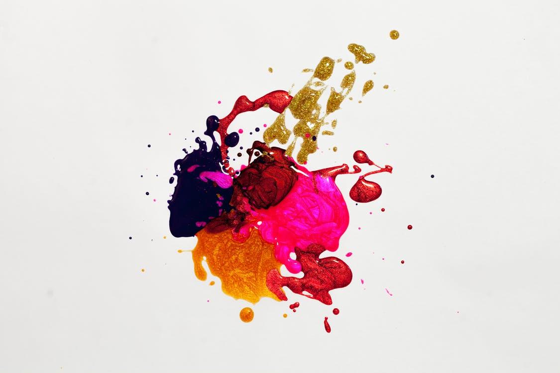 paint_nexoi_branding_design