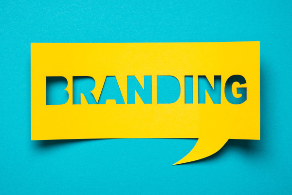 Branding_ivan_jimenez_nexoi_creatividad