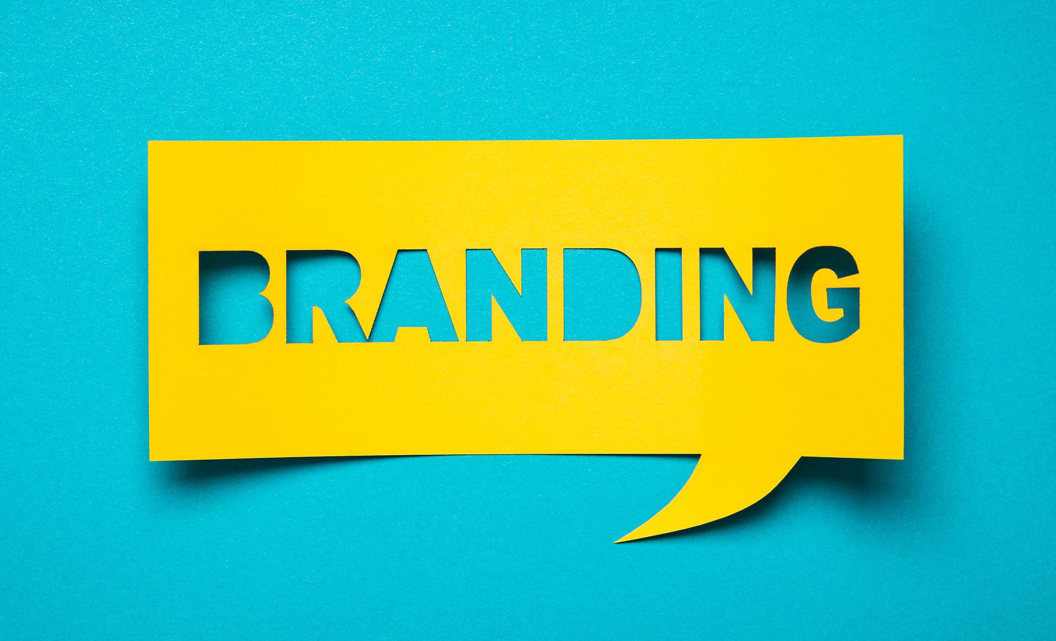 Ventas vs Branding - NEXOI