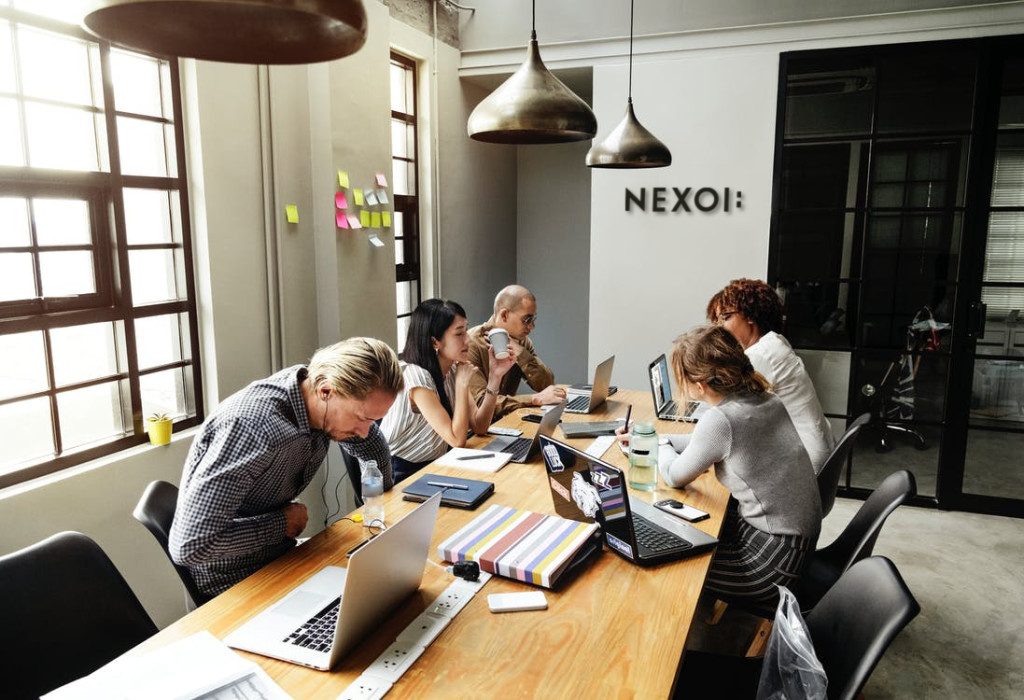 nexoi_oficina_reuniones_despacho