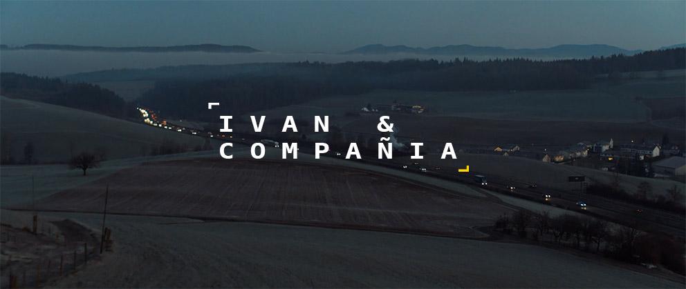 CABECERA2-IVAN-Y-COMPAÑIA